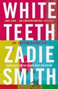 White-Teeth-book-cover