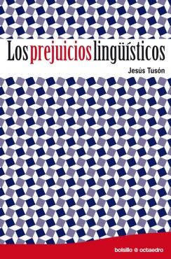 Prejuicios LingŸ'sticos CUB.indd