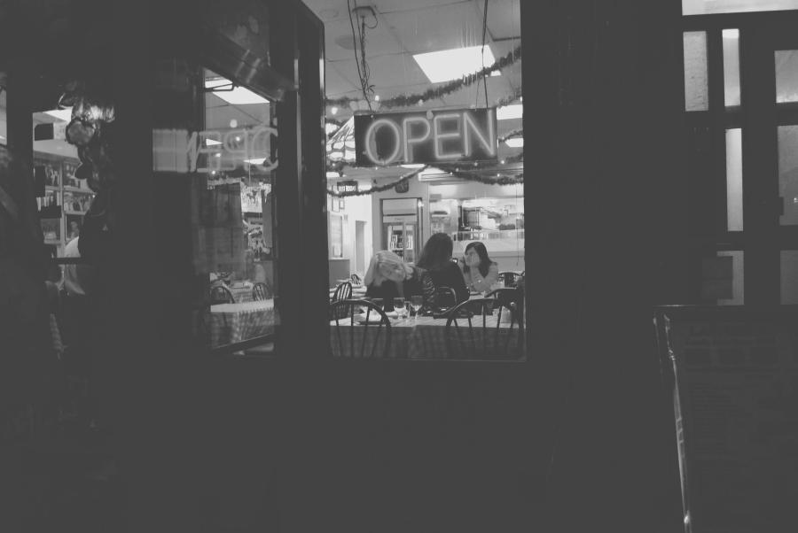 city-cafe